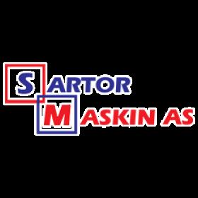 Sartor Maskin
