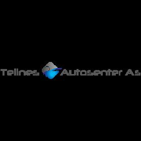 Tellnes Autosenter
